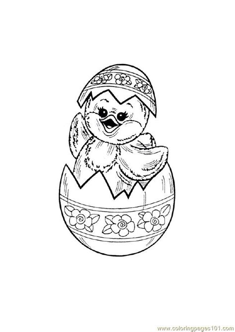 easter chicks  happy mood coloring page  easter chicks coloring pages coloringpagescom