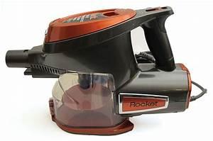 Shark Rocket Hv300 Ultra