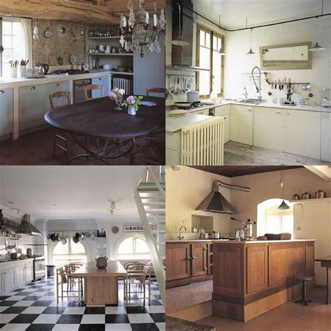 Lavello Sotto Finestra by Lavello Cucina Sotto Finestra Cerca Con Cucina