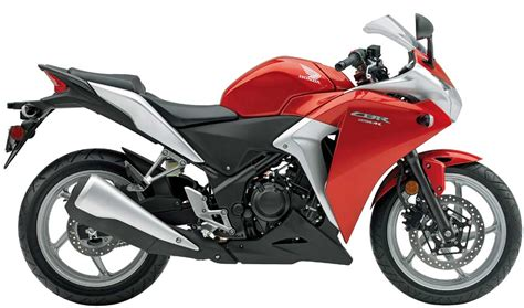 honda cbr cc and price honda cbr 250 cc siap dijual di indonesia sangmane
