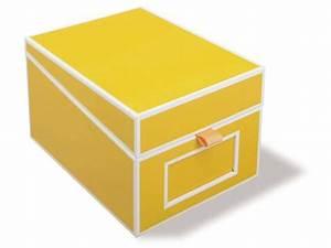 Karton Pappe Kaufen : semikolon visitenkartenbox mit register karton kaufen modulor ~ Markanthonyermac.com Haus und Dekorationen