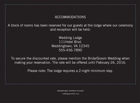 save  dateaccommodations wording  poll