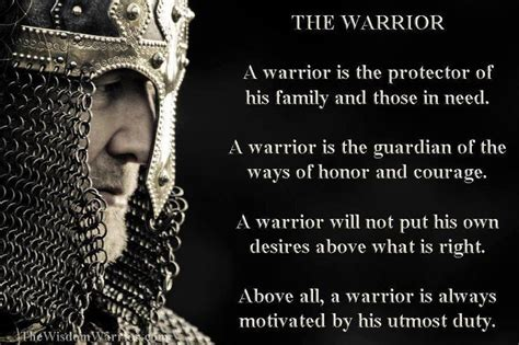 siege mentality definition historical warriors of quotes quotesgram