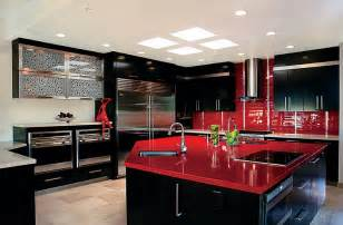 white kitchens ideas black and white interiors living rooms kitchens