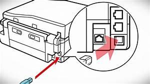 Install Epson Wireless Printer Diagram : epson expression premium xp 830 wireless setup using a ~ A.2002-acura-tl-radio.info Haus und Dekorationen
