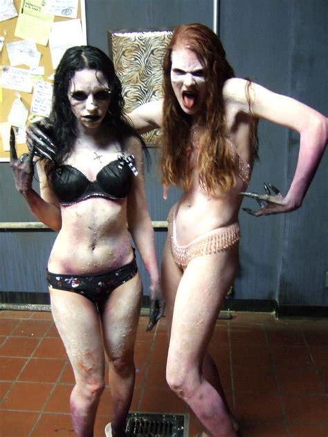 zombie strippers movies penny movie roxy stripper drake saint killer cast film evil echomon 4k
