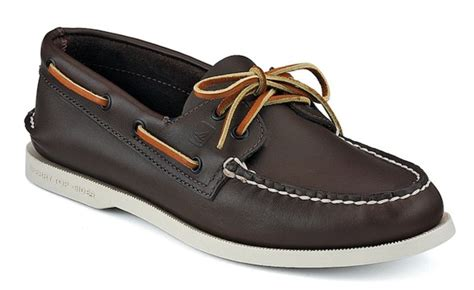 Best Boat Shoes Gq by Dropping Knowledge The Boat Shoe Gq