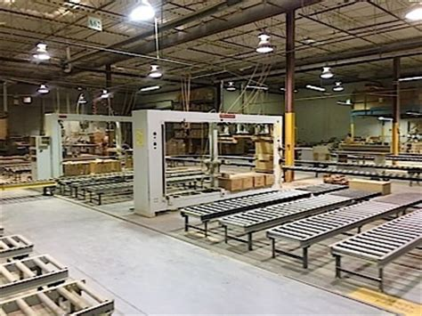 leda furniture ends production    square foot