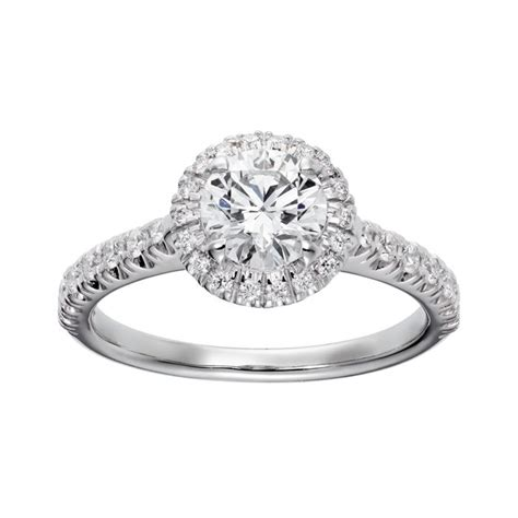 the best engagement and rings to suit every budget who what wear uk