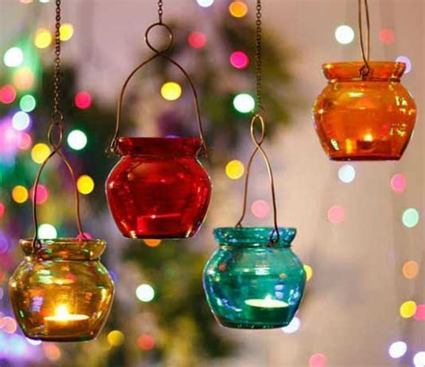 diwali decoration ideas for home with photos get best diwali decoration ideas