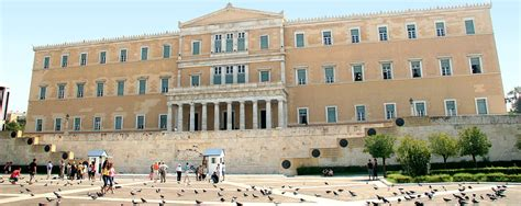 Car Hire Piraeus by Rent A Car At Athens And Piraeus Athens And Piraeus