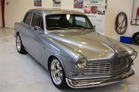 classic volvo classic 1967 volvo amazon coupe for sale 518 dyler