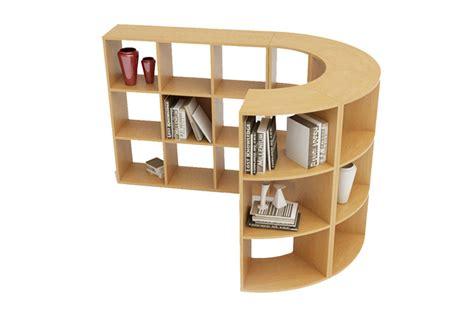 Librerie Php by Librerie A Giorno Con Ante E Cassetti Artexport