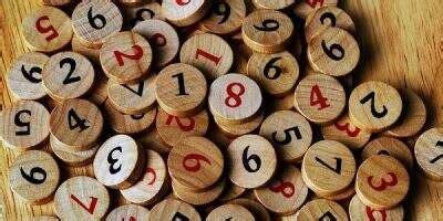 Número da sorte: saiba como determinar o seu utilizando ...