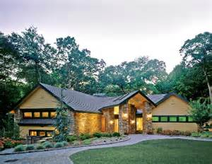 ranch style house plans with walkout basement ranch house plans with walk out basement home plans