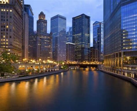 Services Chicago by Inpatient And Rehab In Chicago Addiction