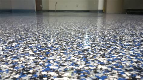 garage floor paint flakes multi layer flooring impact flooring