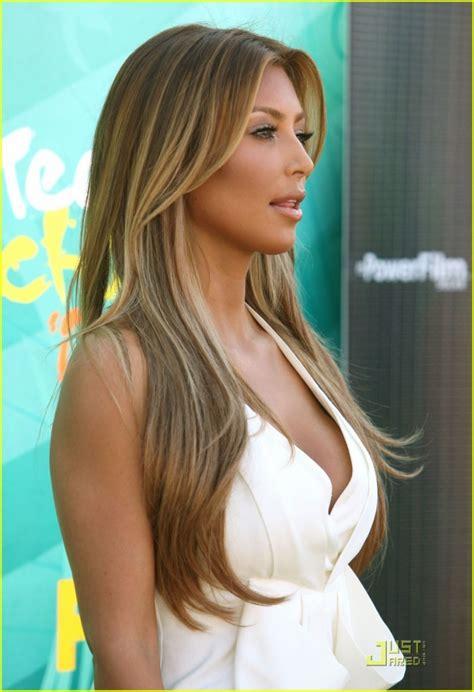 caramel hair color styles aelida