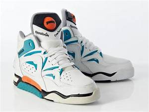 30 best Reebok Sneakers images on Pinterest | Basketball ...