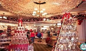 Magasin De Décoration Paris : where to buy christmas decorations in paris ~ Preciouscoupons.com Idées de Décoration