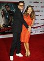 Susan Levin Picture 43 - Iron Man 3 Los Angeles Premiere ...