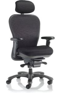 chairs ergonomic office specialty seating mesh category
