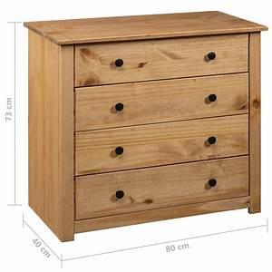 Kommode Kiefer Ikea : kommode sideboard kiefer massivholz beistellschrank ~ A.2002-acura-tl-radio.info Haus und Dekorationen