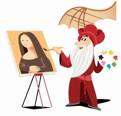Artist Grade 2nd Studio Schedule Classes Painted