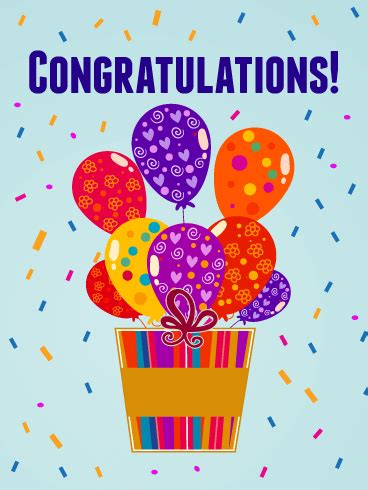 1000 ideas about new congratulations on new congrats on new and