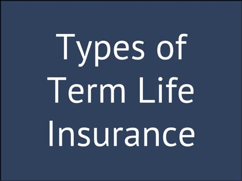 11 Types Of Term Life Insurance  Glg America. Oklahoma Car Accident Lawyer Mybama Ua Edu. Accounts Receivable Lending 1st Command Bank. Online Autism Certification Fever For 7 Days. Chapter 13 Bankruptcy California. Registration Page Template Cars That Are Cool. Wireless Network Planning Tools. Minnesota Valley Federal Credit Union. How To Form A Sole Proprietorship In California