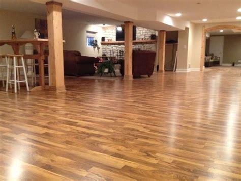 tarkett occasion laminate flooring italian walnut