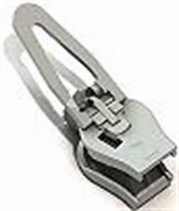 Reißverschluss Schieber Kaufen : ersatzteile rei verschl sse ~ Watch28wear.com Haus und Dekorationen