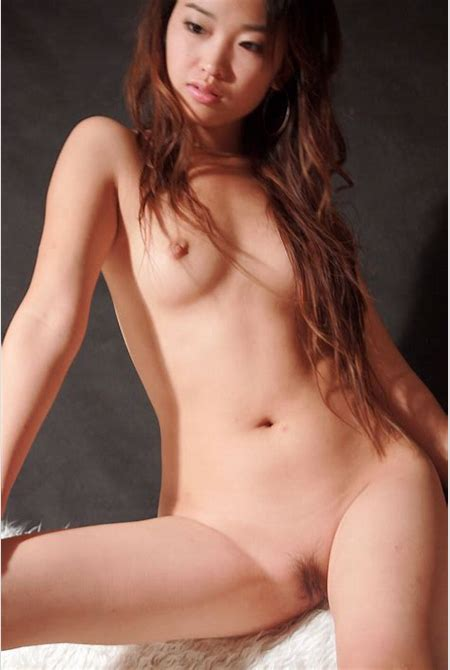 Asian Nude Model « Asian-Nude-Model_(30) « Free Erotic Pictures @ Met-Nude.com