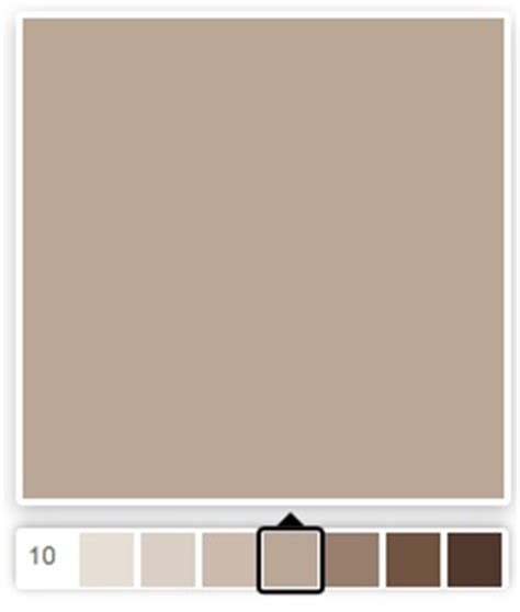 sw 6066 sand trap compliment to sw 6218 tradewind color combinations pinterest sands