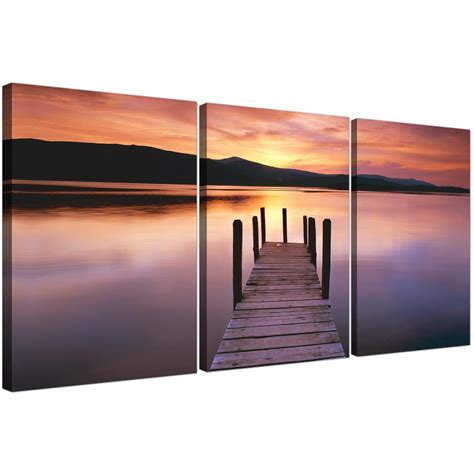 Cheap Lake Sunset Canvas Prints Set Of 3 For Your Living Room. Living Room Desgins. Best Gray Paint Colors For Living Room. Home And Garden Living Rooms. Chandeliers For Dining Room Contemporary. Paint Designs For Living Rooms. Living Room Wall Stencils. Average Cost To Paint A Living Room. Antique Dining Rooms