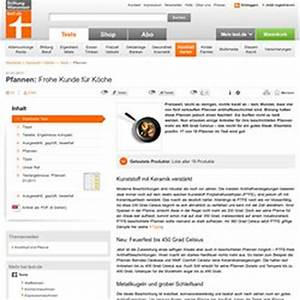 Ikea Pfannen Test : pfannen pearltrees ~ Orissabook.com Haus und Dekorationen