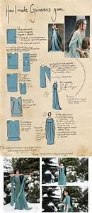 Halloween Kostüme Auf Rechnung : 52 besten mittelalter schnittmuster bilder auf pinterest mittelalterliche kleidung ~ Themetempest.com Abrechnung