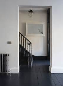 9 best ideas about stairs ideas on the block stainless steel and stairs