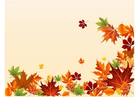 fall footage download free vector art stock graphics