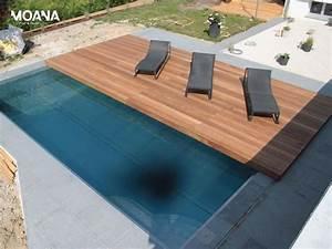 Mini Pool Terrasse : die 25 besten ideen zu pool terrasse auf pinterest ~ Michelbontemps.com Haus und Dekorationen