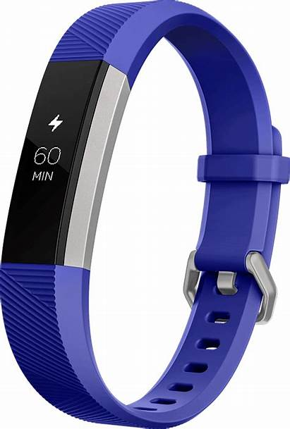 Fitbit Ace Fitness Tracker Activity Fitbits Watches