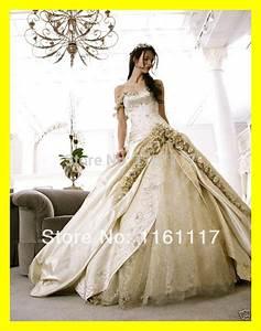 cheap short wedding dresses fashion to hire old fashioned With cheap rental wedding dresses