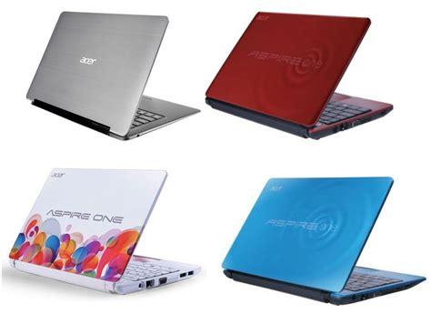 5 Harga Netbook Terbaru harga laptop acer november 2013 laptop dan pc
