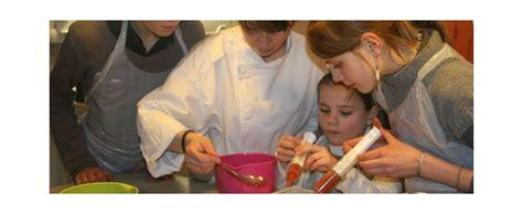 cours cuisine dijon cours de cuisine pour enfants à dijon