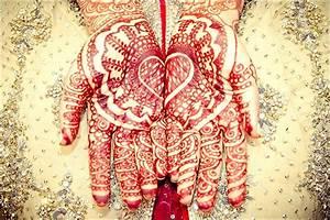 Heart Mehndi Designs 15 Beautiful And Splendid Henna Works