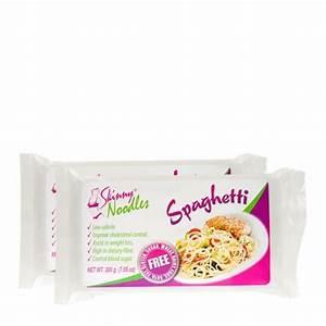 Beschäftigungsverbot Schwangerschaft Gehalt Berechnen : skinny noodles shirataki nudeln spaghetti doppelpack nu3 ~ Themetempest.com Abrechnung