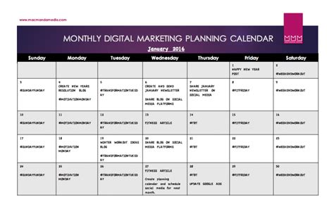Content Calendar Template  Free Download  Macmanda Media. Construction Mission Statement. Cheapest Way To Buy Stocks Online. Insurance Broker Quotes Kaiser Permanente Phr. How To Pay Off Debt And Save. Plumbers In Louisville Pvdf Vs Nitrocellulose. Maintenance Work Order Software. Reliable Website Hosting Media Temp Agencies. West Gastroenterology Medical Group