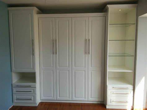 murphy beds contemporary bedroom st louis by