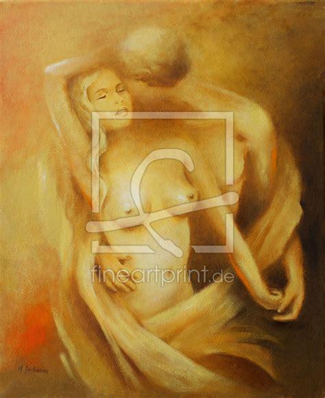 liebe und erotik erotische kunst liebespaerchen