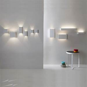 Best ideas about led wall lights on light